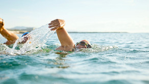 Stay Fit! The Ultimate Guide to Swimming on Gili Trawangan