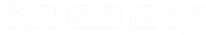 Tír na nÓg Gili Trawangan Logo