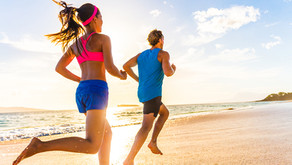 Keep Fit! The Ultimate Guide to Running in Gili Trawangan