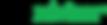 tripadvisor-logo-BCBFF13E11-seeklogo_edi