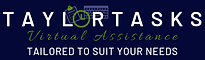 Virtual Assistance tailored to suit your needs.