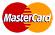 lexware-pay-mastercard-logo-lexoffice-ka