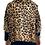 Thumbnail: Short Leopard Fur