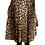 Thumbnail: Lapin Fur Mantle