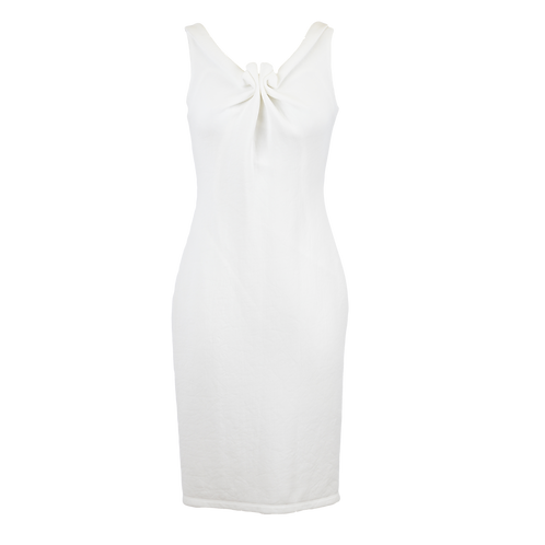 Knee-lenght Dresses