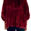 Thumbnail: Short Fur