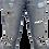 Thumbnail: Pants