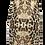 Thumbnail: Knee-lenght Dresses