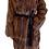 Thumbnail: Long Fur
