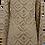 Thumbnail: Short Dresses