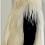 Thumbnail: Fur Vest