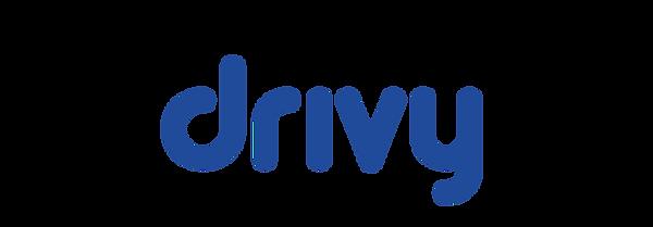 logo_schrift_edited.png