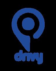 g2c-rosner-logo_CMYK-positiv.png