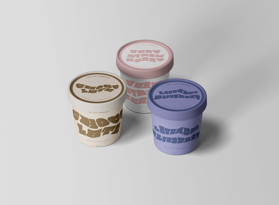 3 Ice Cream Cups Mockup Kopie.jpg