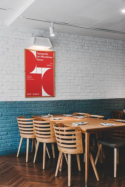 Poster in Restaurant Mockup.jpg