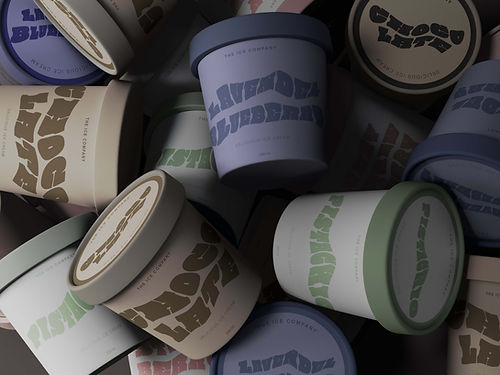 Random Ice Cream Cups Mockup.jpg