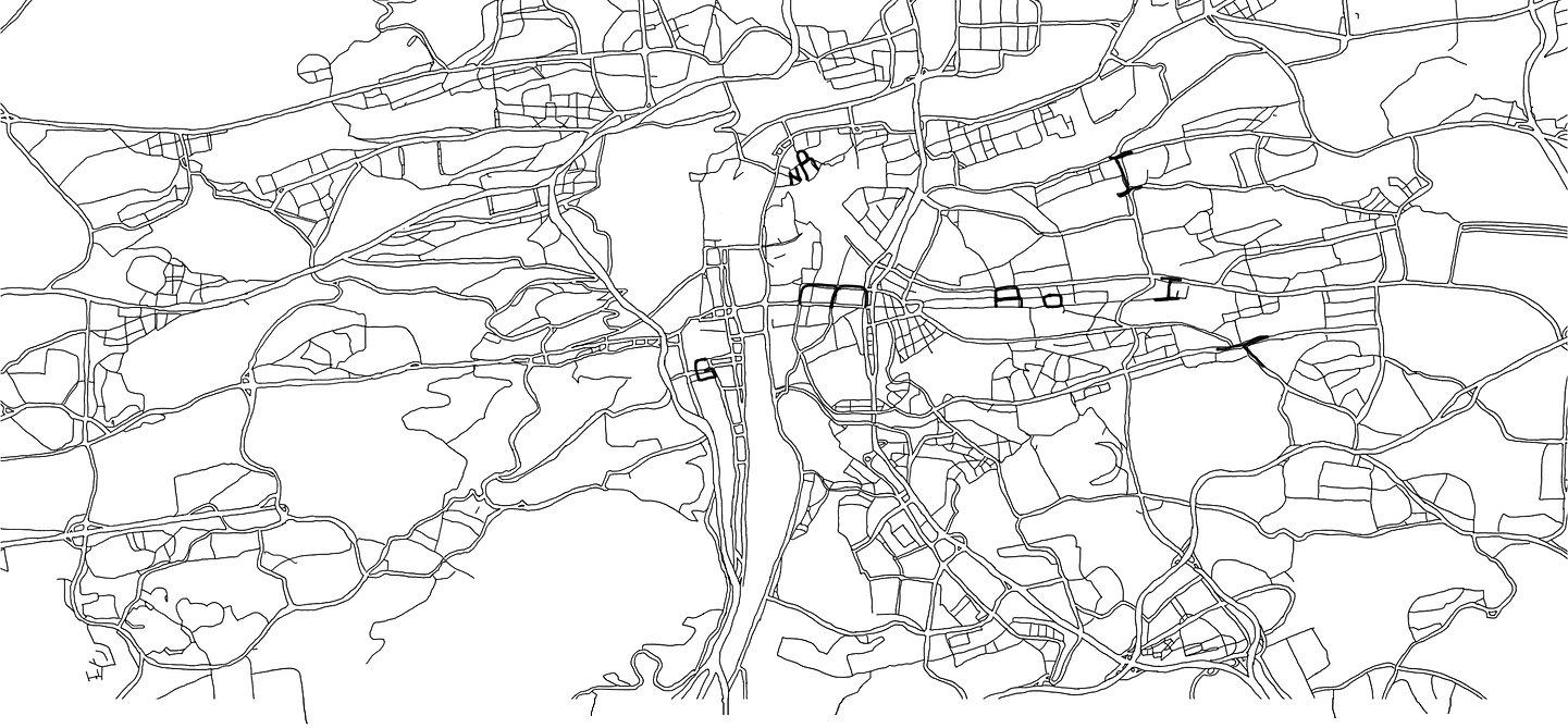 prag-karte.jpg
