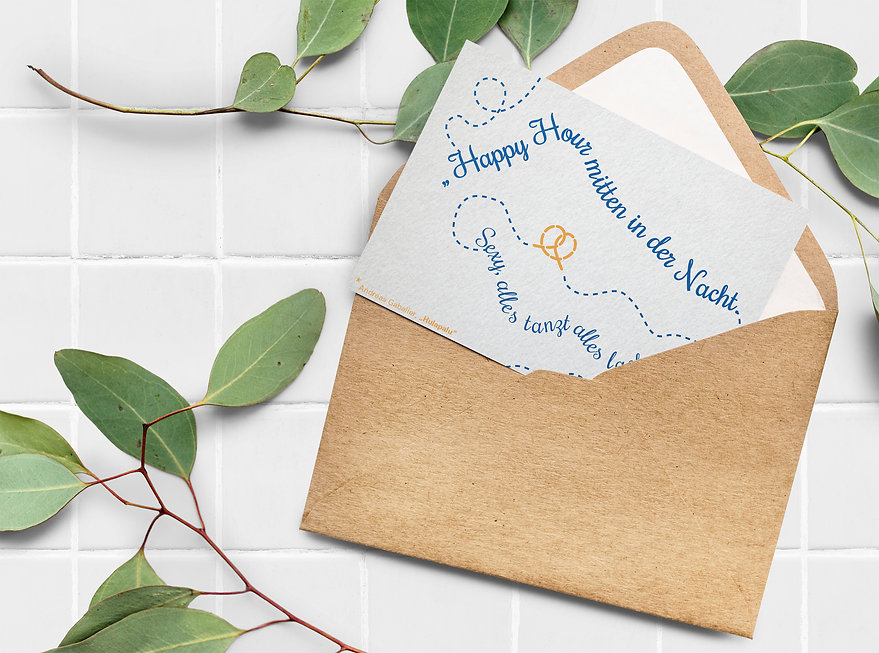 Elegant Greeting Card Mockup.jpg