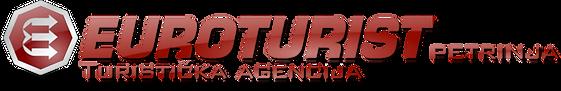 Euroturist Petrinja logo