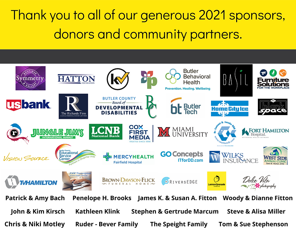 Donor Recognition (2).png