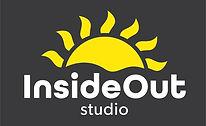 InsideOutStudio_Logo_FullColor_Dark.jpg
