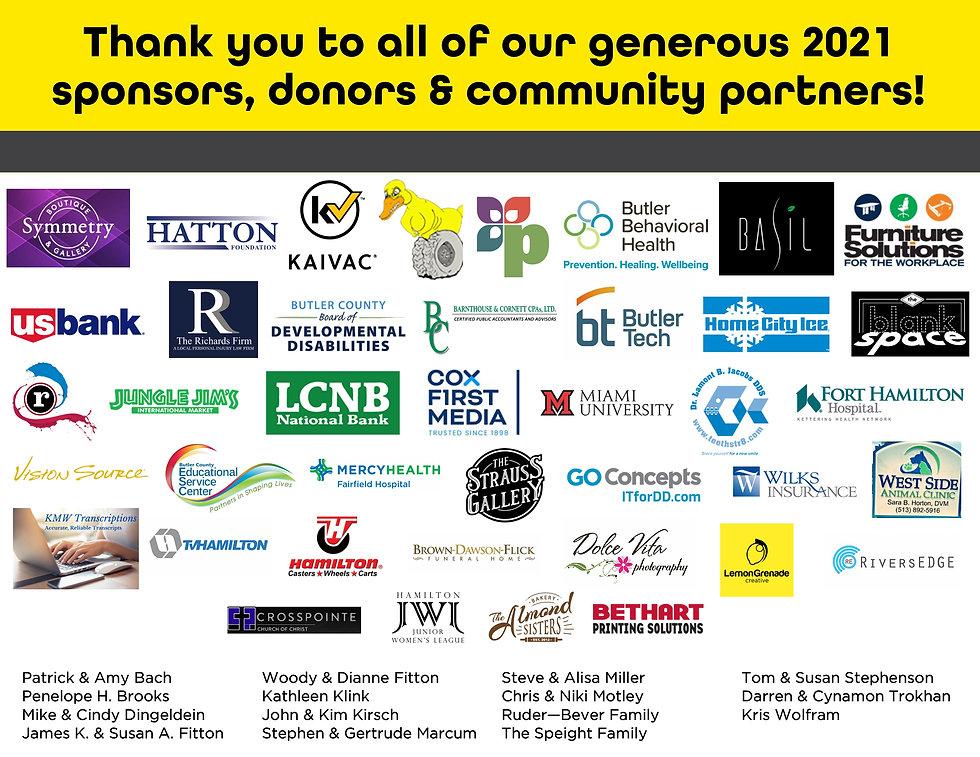 2021 Sponsor - Donor Recognition.jpg