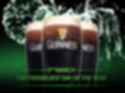 Guinness-St-Patrick-s-Day-kits-provided-