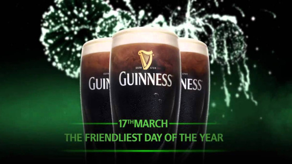 Guinness-St-Patrick-s-Day-kits-provided-