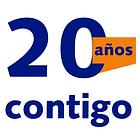 20_años_contigo.png