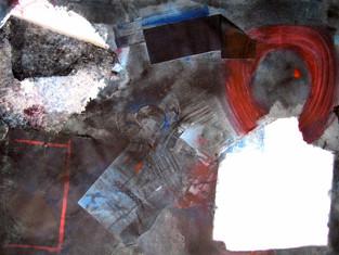 Abstracción I