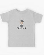 Camiseta bebe - Covo Studio.png