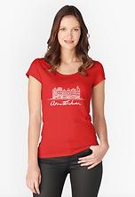 Camiseta mujer amsterdam logo.png
