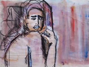 Retrato IV