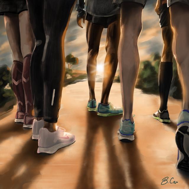 Running_Final