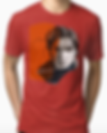 Camisetas hombre - Covo Studio.png