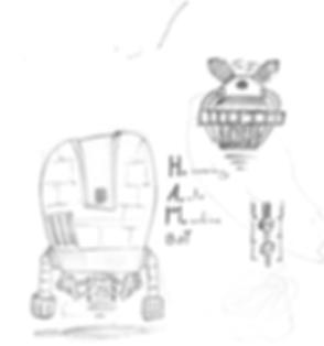 Robot_Sketch.png