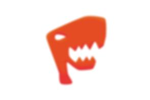 Head_Logo_2019.png