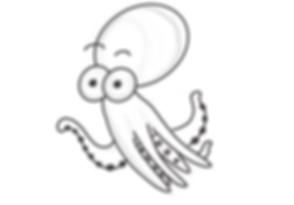 Octopus_Final001.png