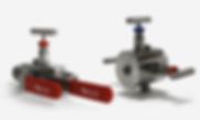 dbb-instrumentation-valves-798x480.png