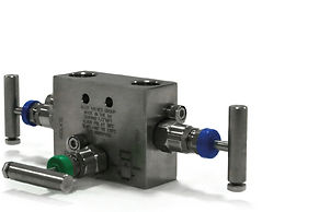 3vr_series_manifold_valve.jpg