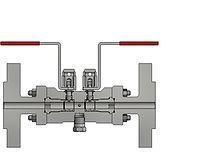 dbb-13mm-xc-dbb-valves.jpg