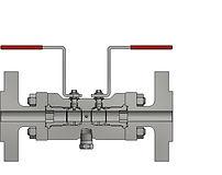 dbb-19mm-xc-dbb-valves.jpg