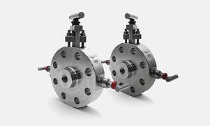 dbb-monoflange-valves.jpg