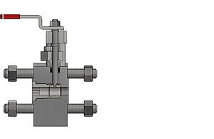 dbb-mfb-ball-valve-monoflange.jpg