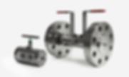 dbb-xc-range-valves.png