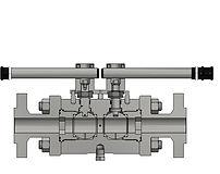 dbb-50mm-xc-dbb-valves.jpg