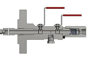 dbb-v-series-injection-flange-x-screw.jp