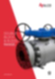 Alco DBB valves.png