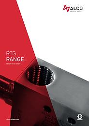Alco RTG range.png