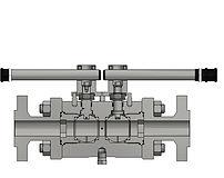 dbb-38mm-xc-dbb-valves.jpg